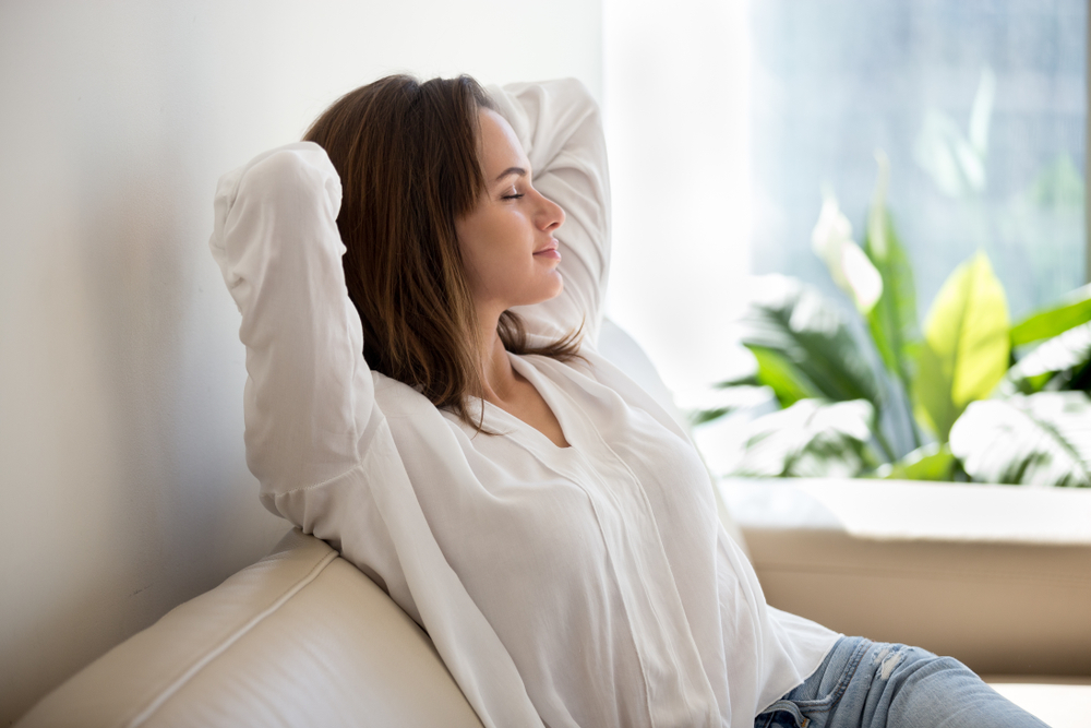 Hypnosis for Insomnia – Mind Enhancement Center